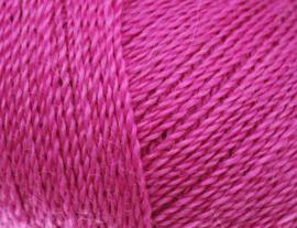 Rowan - Fine Lace 956 Azalea