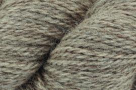 Rowan - Moordale - 01 Feather