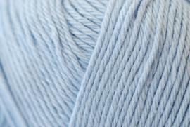 Cotton 8 - 652 Lila Blauw