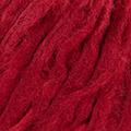 Katia Mouton - 68 Rood