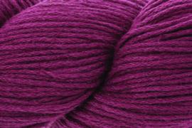 Rowan - Creative Linen 631 Raspberry