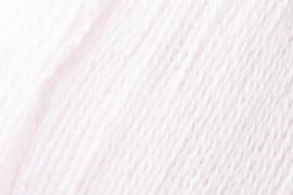 Rowan - Fine Lace 944 White