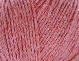 Rowan - Denim Revive - 220 Coral