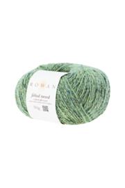 Rowan Felted Tweed - 184 Celadon