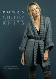 Rowan Chunky Knits Special