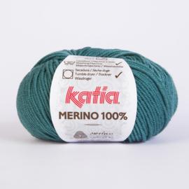 Katia Merino 054 - Groen