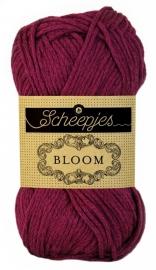 Scheepjes Bloom - 405 Peony