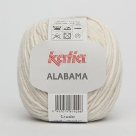 Katia Alabama - 3 Ecru