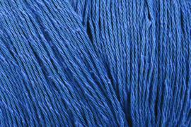 Rowan - Silky Lace 0008 Topaz