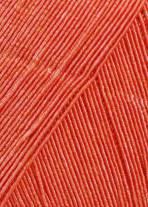 LANG yarns Filo - 0028 Koraal