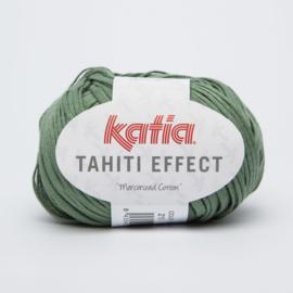 Katia Tahiti Effect - 215 Groen