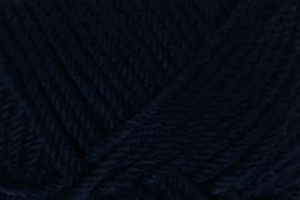 ROWAN Handknit Cotton 252 Black