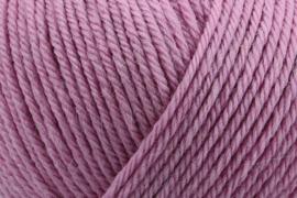 Rowan Alpaca Soft DK - 225 Hyacinth