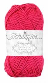 Scheepjes Linen Soft 626
