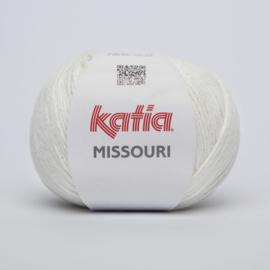 Katia Missouri - 03 Ecru