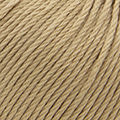 Katia Tencel Cotton - 32 Licht Zalmroze