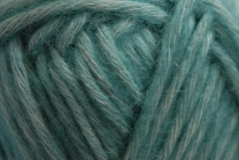 Stone Washed XL - 853 Amazonite
