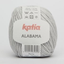 Katia Alabama - 11 Licht grijs