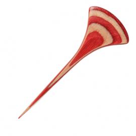 Sjaal Pin KnitPro Flora - Shell