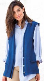 Zondag 24-06-2018 Katia Lino 100% Vest