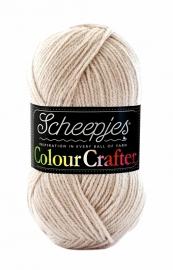 Scheepjes Colour Crafter - 2010 Hasselt
