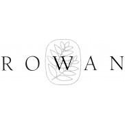 ROWAN Katoen