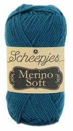 Merino Soft 643 Ansingh