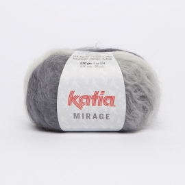 Katia Mirage
