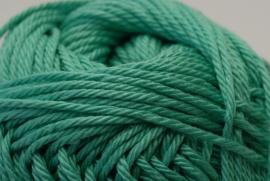 Katia Capri 82140 Zeer licht groen