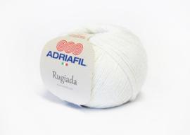 Adriafil Rugiada - 60 White
