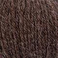 Katia Merino Shetland - 052 Bruin
