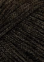 LANG Yarns - Love 0067 Donker Bruin - Wooladdicts