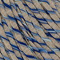 Katia Concept - Caliope 60 Steengrijs - Blauw