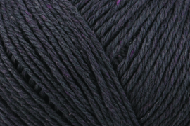 Rowan - Cotton Cashmere 232 Charcoal