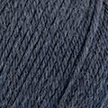 Katia Merino Shetland - 056 Blauw