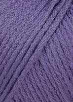 LANG Yarns - Omega - 0045 Lavendel
