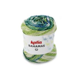 Katia Bahamas