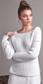 ROWAN Handknit Cotton Trui Appeal