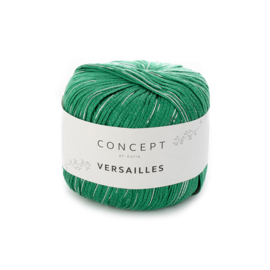 Katia Concept - Versailles
