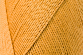 Rowan Summerlite 4ply - 439 Touch Of Gold