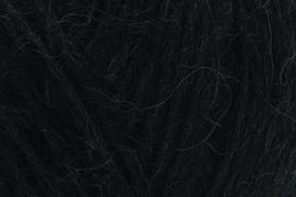 Rowan - Alpaca Classic 103 Noir