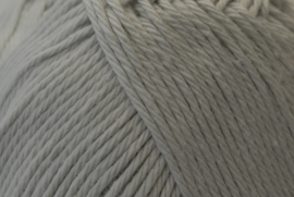 Cotton 8 - 700 Licht Grijs