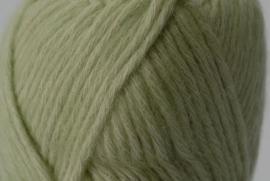 Stone Washed XL - 859 New Jade