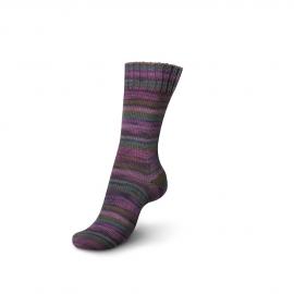 REGIA Design Line - Kaffe Fassett 03771 Myth Color