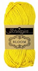 Scheepjes Bloom - 414 Sun Flower