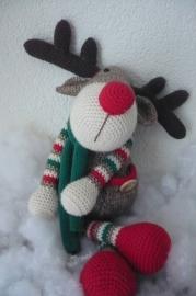 Rudolf Set