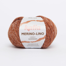 Katia Merino-Lino