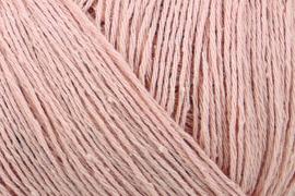 Rowan - Silky Lace 0004 Rubelite
