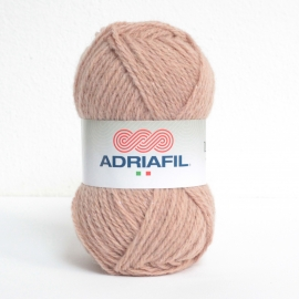 Adriafil - Luccico 31 Antiek Roze