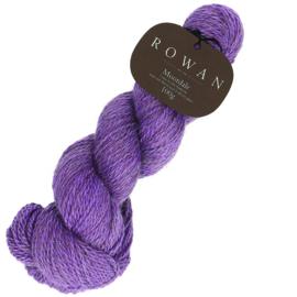 Rowan - Moordale - 15 Dahlia Deep